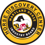 Logo_horse_discovery_center