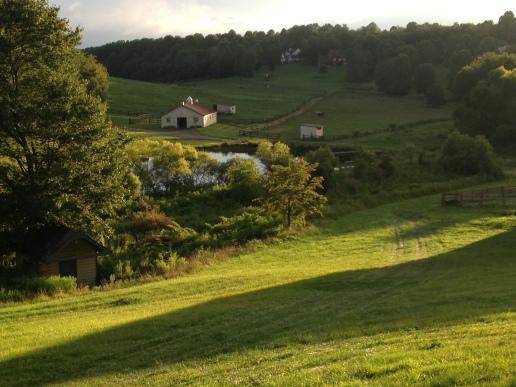farm812
